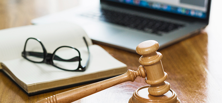 Remote Hearings: A Professional Legal Interpreter's Perspective